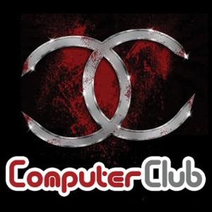 computer_club
