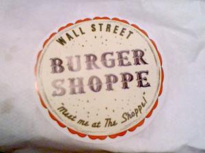 wall_street_burger_1