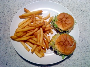 wall_street_burger_2