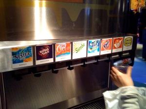 coke_fountain11