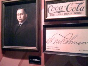 coke_signature