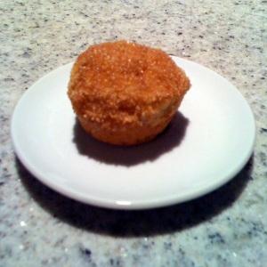 doughnutmuffin