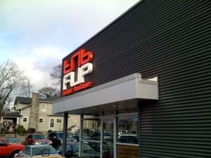 flip_sign