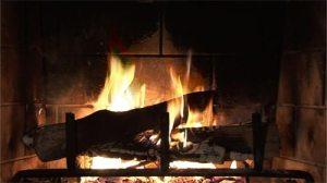 justlogs-fire-dvd