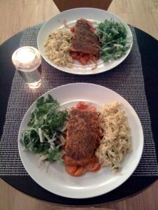 newyears_dinner
