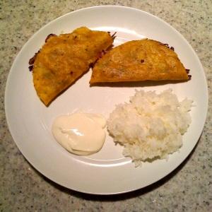 homemade_tacos