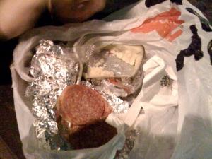 street_meat