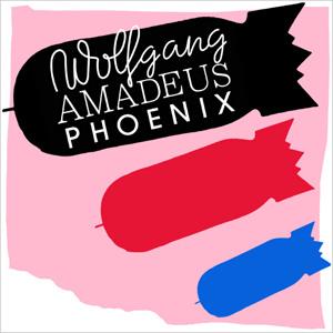 phoenix_wolfgangamadeusphoenix