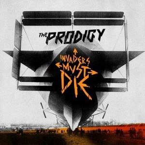 theprodigy_invaders