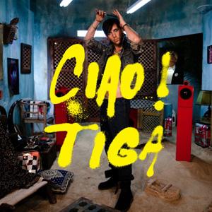 tiga_ciao