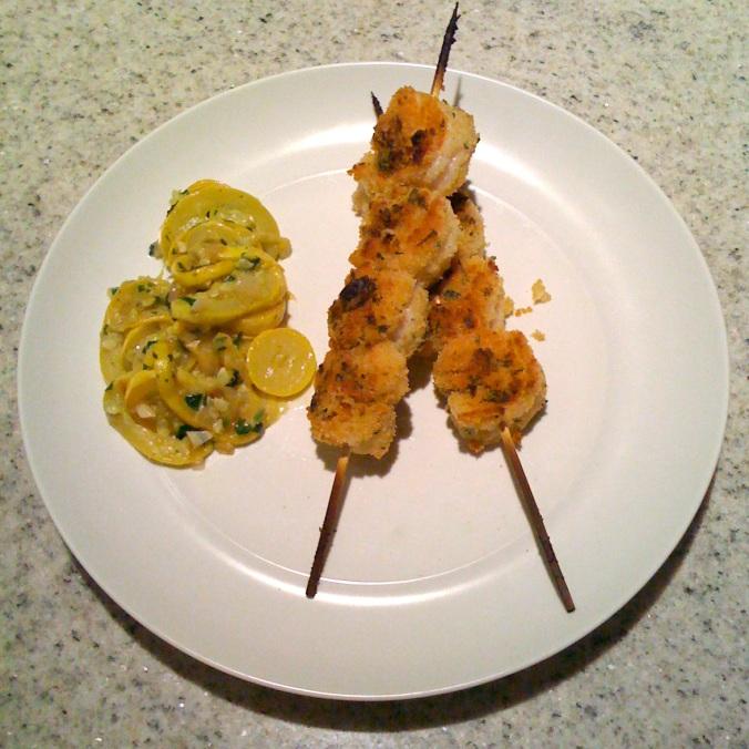 shrimpspicy1