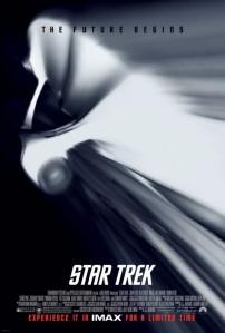 star_trek_imax_poster