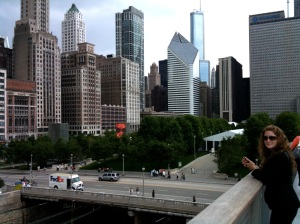 chicago1 2