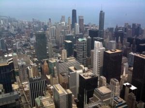 chicago2 1