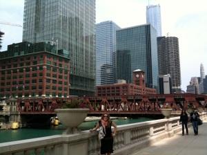 chicago2 2